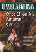 Once Upon an Autumn Eve (Faery Series) (English Edition)