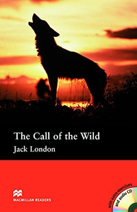 Call of the Wild ( + Audio CD )