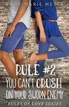 Rule #2: You Can
