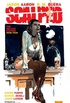 Scalped - The Deluxe Edition: Book Four