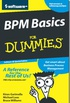 BPM Basics for dummies