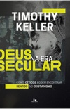 Deus na era secular