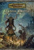 Libris Mortis: The Book of the Undead