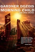 Morning Child and Other Stories (English Edition)