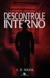 Descontrole Interno