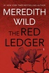 The Red Ledger: 5 (English Edition)