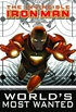 Invincible Iron Man, Vol. 2