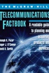 The McGraw-Hill Telecommunications Factbook