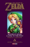 The Legend of Zelda #03