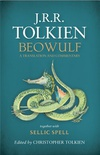 Beowulf a translation and commentary
