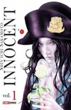 Innocent - Vol1