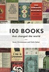 100 Books that Changed the World (English Edition)