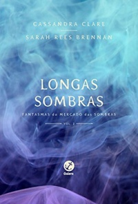 Longas Sombras