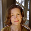 Foto -Ann Patchett