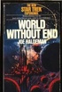 Star Trek -  World Without End