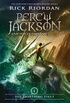 Lightning Thief, The (Percy Jackson and the Olympians, Book 1) (English Edition)