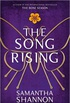 The Song Rising: Limited Edition