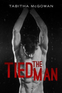 The Tied Man