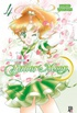 Sailor Moon: Volume #04