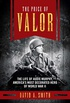 The Price of Valor: The Life of Audie Murphy, America