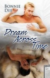 Dream Across Time