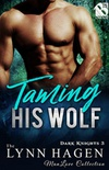 Taming His Wolf