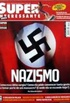 Super Interessante - Nazismo