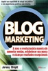Blog Marketing