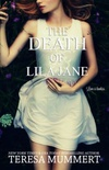 The Death of Lila Jane