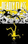 Deadly Class, Vol. 4: Die For Me