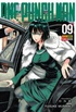 One-Punch Man #09