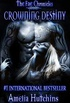 Crowning Destiny (The Fae Chronicles Book 7)