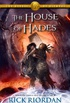 The Heroes of Olympus - Volume 4. The House of Hades