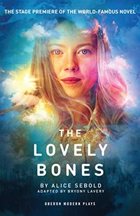 The lovely bones book online pdf