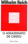 O Assassinato de Cristo