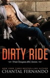 Dirty Ride