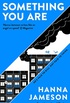 Something You Are: A gripping noir thriller from the bestselling author of The Last (English Edition)