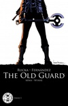 The Old Guard #01