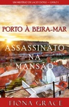 Assassinato na Mansão