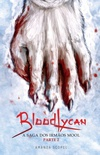 BloodLycan