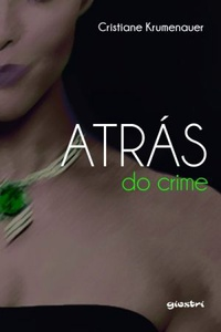 Atrás do Crime
