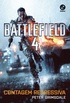 Battlefield 4: Contagem Regressiva