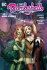 DC Comics: Bombshells Vol. 6: War Stories