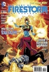 The Fury of Firestorm: The Nuclear Men #010