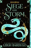 Siege and Storm (The Shadow and Bone Trilogy Book 2) (English Edition)