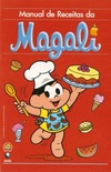 Manual de Receitas da Magali