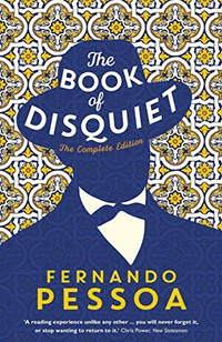 The Book of Disquiet: The Complete Edition (English Edition)