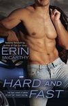 Hard and Fast - Book 02