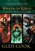 Wrath of Kings: A Chronicle of the Dread Empire