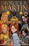 A Game of Thrones #05